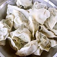 饺子华丽的转身的做法图解1