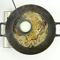 酸辣汤|美食台的做法图解6