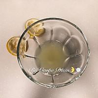 鸡尾酒:自由古巴Cuba Libre的做法图解2