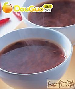 麻辣汤底的做法