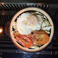 焖白菜 冬日必吃的做法图解6
