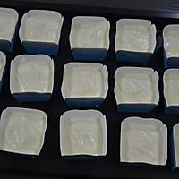 【北海道戚风蛋糕】——COUSS CO-6001出品的做法图解8