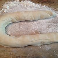 鲜肉包子的做法图解6