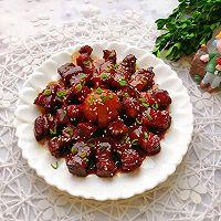 盘龙红烧肉