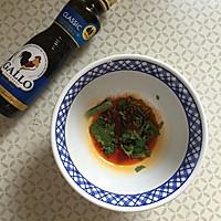 猪肉香菇馄饨#Gallo橄露橄榄油#的做法图解10