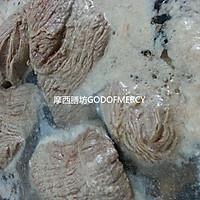秘制酱牛肉#盛年锦食·忆年味#的做法图解2