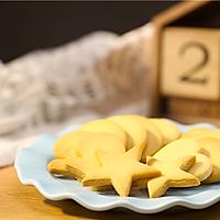 黄油饼干的做法图解17