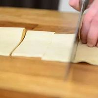 【熊宝饭堂】二十一回目:黄豆猪蹄汤的做法图解6