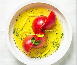 做一道有颜值的家常菜的做法