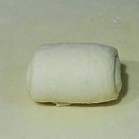 5度冰种汤种红豆吐司的做法图解8