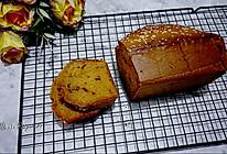 枣蓉蛋糕的做法