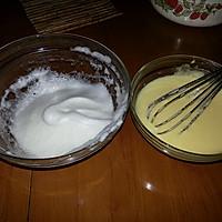 电饭锅蛋糕的做法图解2