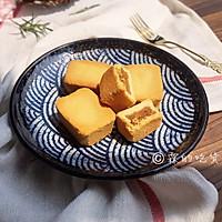 凤梨酥#馅儿料美食,哪种最好吃#的做法图解18