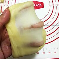 法式巧克力坚果挞(坚果派)的做法图解5