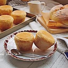 英式麦芬#520,美食撩动TA的心!#