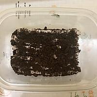 奥利奥咸奶油盒子蛋糕的做法图解17