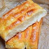 长帝e•Bake互联网烤箱-CRDF30A试用报告二一淡奶油