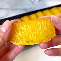 #助力高考营养餐# 被誉为糕王之称的黄金糕,学会了当早餐吧的做法图解19