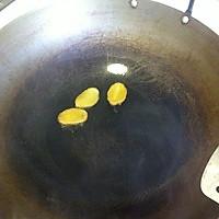 私房土豆炖排骨的做法图解4