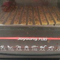 BAKING芝麻红薯脆条-休闲必备的做法图解10