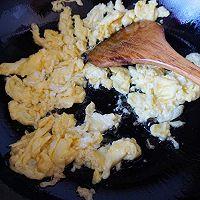 酱油炒饭#极速早餐的做法图解2