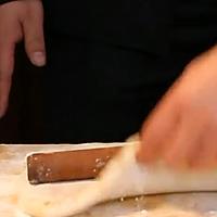 BTV《暖暖的味道》之大家都爱吃的西葫芦肉饼的做法图解14