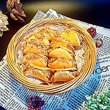 海苔肉松小贝#丘比轻食厨艺大赛#