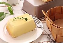 轻乳酪蛋糕:的做法