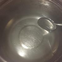 糖醋腌萝卜的做法图解3