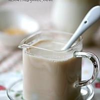 私人珍藏超好喝锅煮奶茶的做法图解4