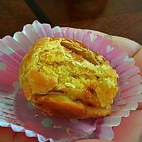 不流沙的流沙酥球 蛋黄酥的做法图解10