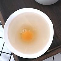 酒酿蛋的做法图解3
