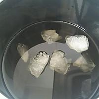 糖醋蒜头的做法图解3