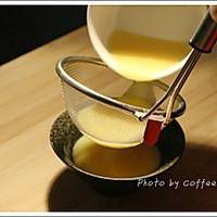 米汤鸡蛋羹的做法图解2