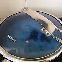#洗手作羹汤#鱼头汤的做法图解5