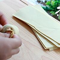 腌笃鲜 | 宝妈享食记的做法图解4