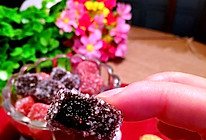 法式水果软糖的做法