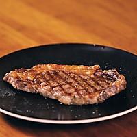 原味经典牛排的做法图解11