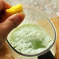 黄瓜雪梨汁的做法图解6