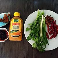 辣炒花蛤#太太乐鲜鸡汁中式#的做法图解3