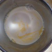 抹茶榴莲班戟的做法图解2