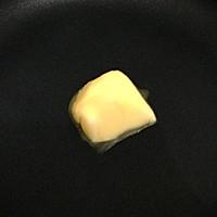 香煎杏鲍菇的做法图解5