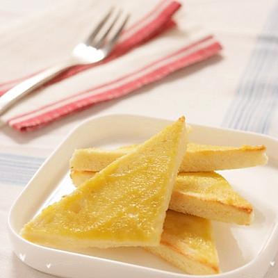 法式煎土司❤美味早餐不烦恼