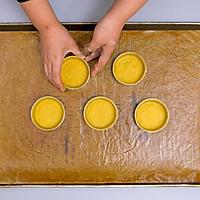 柠檬挞|美食台的做法图解1