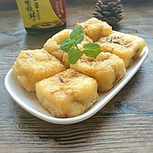 豆腐酿#鲜的团圆味#