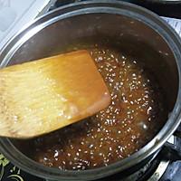 最甜蜜的酱——海盐焦糖奶油酱的做法图解7
