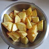 孜然土豆的做法图解4
