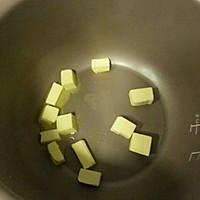 棉花糖版牛轧糖(电饭锅制作)的做法图解2