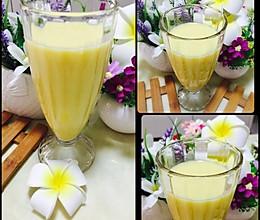 001香浓玉米汁(必胜客)豆浆机正确做法的做法