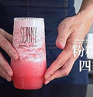 网红奶茶饮品技术教程—喜茶的同款新饮品【新粉蜜桃奶茶】的做法